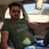 احمد الزبيدي