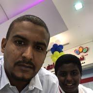 mustafa alkhwaja