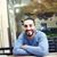 Mazen Safi Eldin