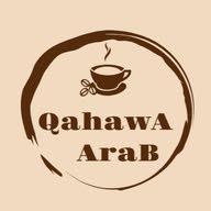 Qahawa Arab
