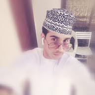 عباس الشيدي
