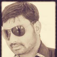 Arshad Sialkoti
