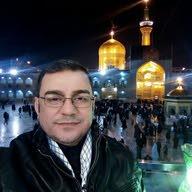 Ali Alzede Alzede