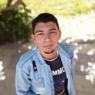 Mohamed Sakr