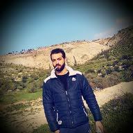 بهاء محمود العزام