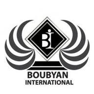 boubyan int