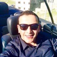 Jalal Bani Hassan