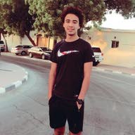 Yaseen Mansuor