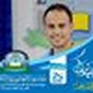 Mohammed Alhaddad
