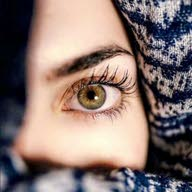 Amal Abdullah