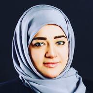 mariam madan