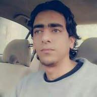 محمد طربوش