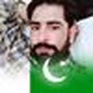 Mahar Abbas