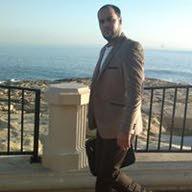 Hamza Alshaibi