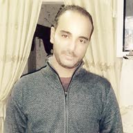 yousef odeh alhnity