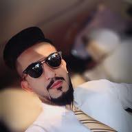 حسين الجنابي