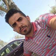 محمد العيساوي