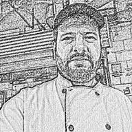 alaa eldin mohamed ahmed