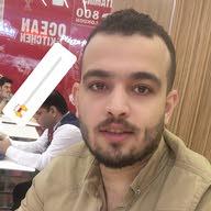 Ziad Alaa