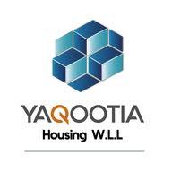 YAQOOTIA HOUSING COMPANY