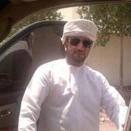 البلوشي بومحمد