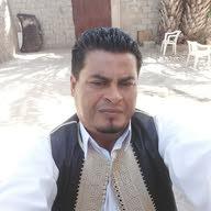 محمد البطني