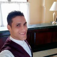 Ahmed Abdelrady