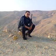 محمد ابو الأمير