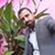 Abood Srhan