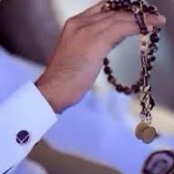 abu saeed