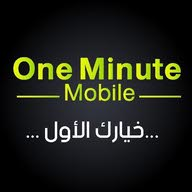 One Minute Mobiles