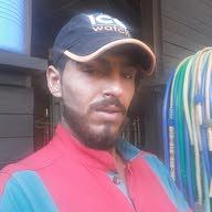 رضوان عدنان الشيخ