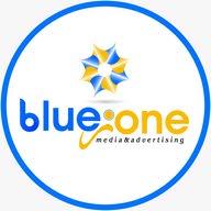 bluezone media