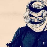 Kahlid abuTayeh