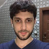 محمد لسبر