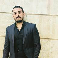 Saif Al Juboory