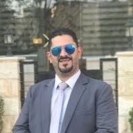 Belal Abu Aisha