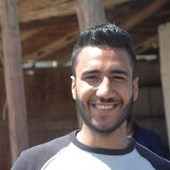 محمد صابر السبكي