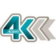4K Cam