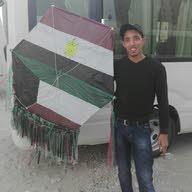 حسين محمد الأوروبي