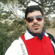 ابراهيم حامد