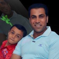 mohamed zeen