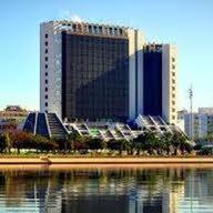 خالد مكتب الواحات للخدمات العقارية بنغازي