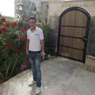 احمد ابوعقاب