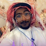 عبدالله ابوهيثم