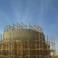 الإنشاء والأعمار ابو فارس السوري  / مقاول بناء