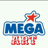 Mega art Tanta