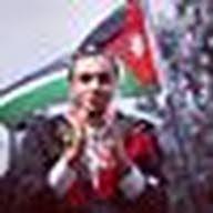 محمد السايس