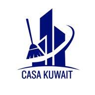 casa kuwait cleaning company