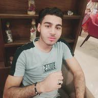 علاء عمر